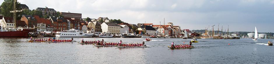 Ayoga-Wellnes, Arini Nygaard, Flensburg